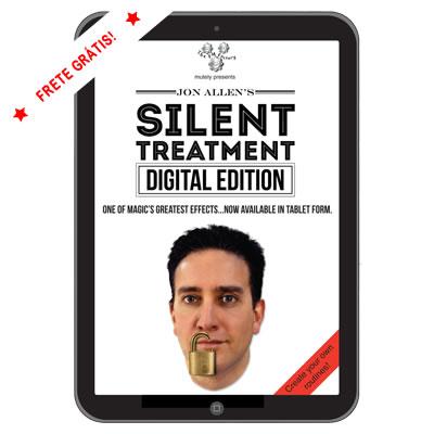 silent_tratment