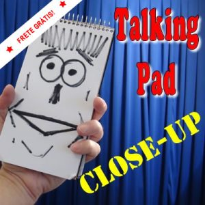 talking_pad_closeup