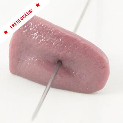 tongue-5