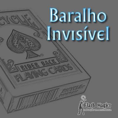 baralho_invisivel