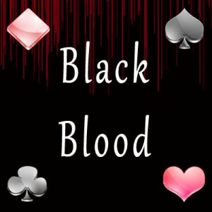 black_blood