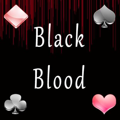 black_blood