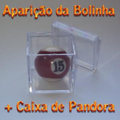 caixa_pandora