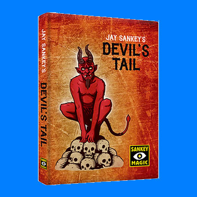 devils_tail