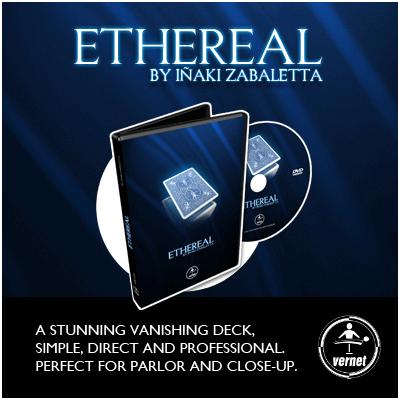 etherealdeck_red-full