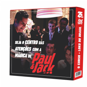 Paul&JackCapaCursoMOckupFinalTransp