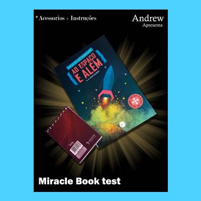 book_test_site