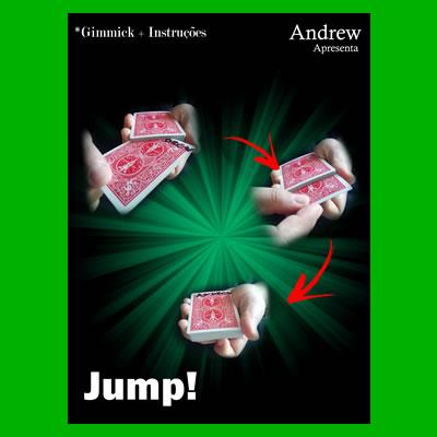 jump_site