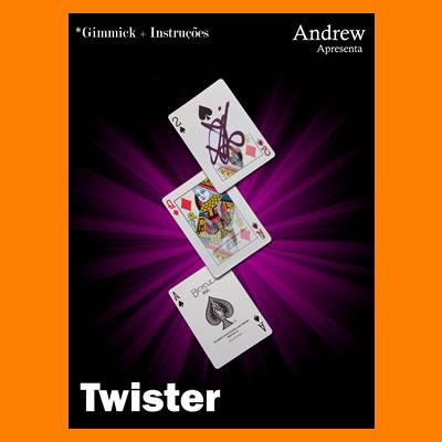 twister_andrew