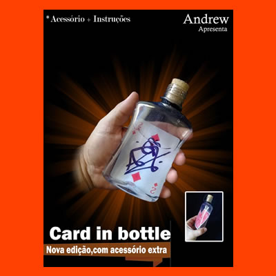 card_in_bottle_ok