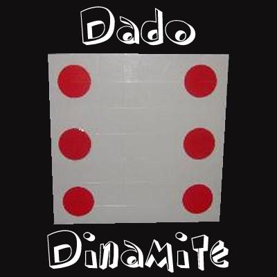dado_dinamite_3