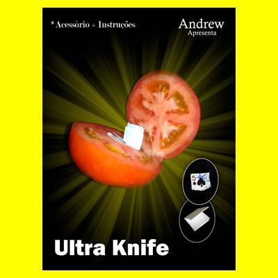 ultra_knife